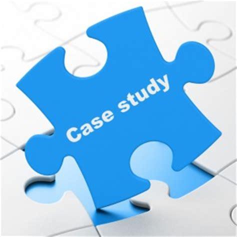 Adidas Case Study Case Study Template