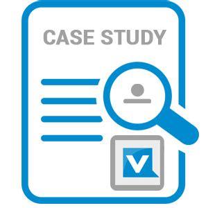 Google Marketing Platform: adidas Case Study